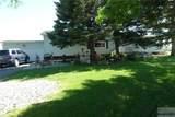 562 Cemetery Road - Photo 1