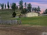 3680 Us Hwy 87 S - Photo 1
