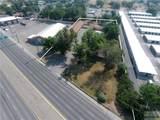 2225 Main Street - Photo 7