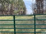105 Bruner Mountain Road - Photo 1