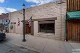 18 Woodard Avenue - Photo 1