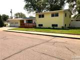 1308 Miles Avenue - Photo 1