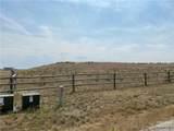 TBD Rolling Glen Ranch - Photo 1