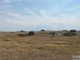 TBD Rolling Glen Ranch - Photo 7