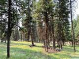 289 Seclusion Point, Seeley Lake - Photo 1
