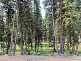368 Seclusion Point, Seeley Lake - Photo 1