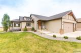 612 Lacey Road - Photo 1