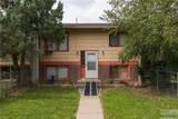 318 Monroe Street - Photo 1