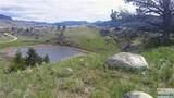 Lot 46 Rocky Trail - Photo 1