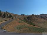 Lot 1 Sanctuary Canyon Road - Photo 1