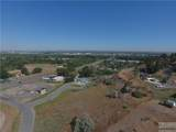 lot 13 San Fernando Drive - Photo 1