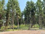 342 Seclusion Point, Seeley Lake - Photo 1