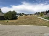 3347 Castle Pines Drive - Photo 1