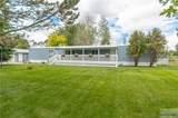 4105 Neibauer Road - Photo 1
