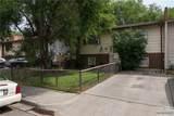 369 Jefferson/Monroe Street - Photo 1