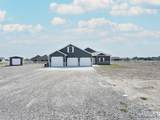 7612 N Leopard Ave - Photo 1