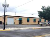 150 2nd Ave N (For Lease) - Photo 1