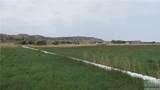 1545 Detiaf Road - Photo 1