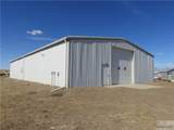 61 Highway 200 South - Photo 1