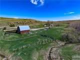 478 Elbow Creek Road - Photo 1