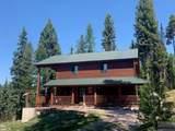122, Seeley Lake Pyramid Loop Lodge - Photo 1