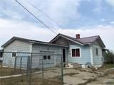 111/112 Moulton/Teigen Avenue - Photo 1