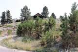 4574 Payton Trail - Photo 1