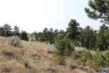 4574 Payton Trail - Photo 11