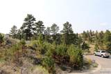 4574 Payton Trail - Photo 12