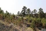 4574 Payton Trail - Photo 13