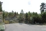 4574 Payton Trail - Photo 14