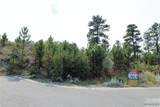 4574 Payton Trail - Photo 15