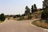 4574 Payton Trail - Photo 4