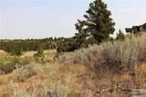 4574 Payton Trail - Photo 5