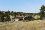 4574 Payton Trail - Photo 7