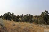 4574 Payton Trail - Photo 8