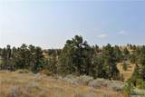 4574 Payton Trail - Photo 9