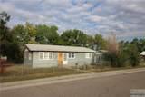 128 Miles Avenue - Photo 1