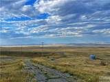 2,147 Acres Rapelje Road - Photo 11