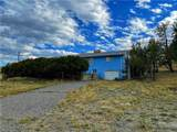 2,147 Acres Rapelje Road - Photo 12