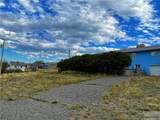 2,147 Acres Rapelje Road - Photo 13