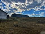 2,147 Acres Rapelje Road - Photo 15