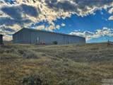 2,147 Acres Rapelje Road - Photo 16