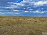 2,147 Acres Rapelje Road - Photo 17