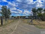 2,147 Acres Rapelje Road - Photo 18