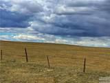 2,147 Acres Rapelje Road - Photo 25