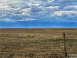 2,147 Acres Rapelje Road - Photo 26