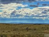 2,147 Acres Rapelje Road - Photo 27