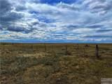 2,147 Acres Rapelje Road - Photo 28