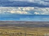 2,147 Acres Rapelje Road - Photo 30